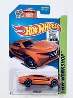 Ryura lx model cars 24178398 1610 40dc a77d 4092b01867c9 medium