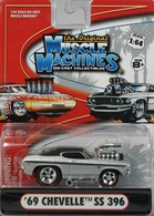 Muscle machines originals chevy chevelle model cars 4fb9de2f 60f4 4022 92ee c5ec3876edf8 medium