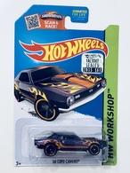 %252768 copo camaro model cars 0bfcbafa 9722 4112 a2dc 33c7d4c31741 medium