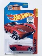 Velocita model cars f54afce7 d536 4b26 96aa f0976ff4e9c6 medium