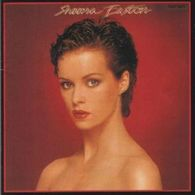 Take My Time | Audio Recordings (CDs, Vinyl, etc.) | Take My Time - Sheena Easton.