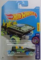 Loopster model cars af759c11 0c29 41ca 90be e2a88f47ae28 medium