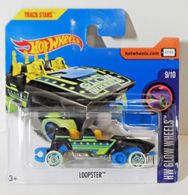 Loopster model cars a60c91b7 9eed 4cc4 be3b 19eb014c0a4f medium