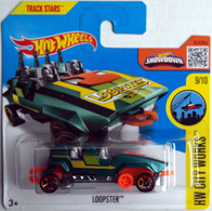 Loopster model cars 0aad92c0 f8a4 4d19 8f49 dce9bf4a4447 medium