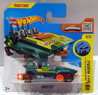 Loopster model cars 1a6026d1 03b0 4d2d ab11 59a477b9a81c medium