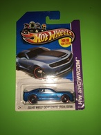 2013 hot wheels chevy camaro special edition model cars 0999fde9 b587 4cd8 88d0 fa5e45354001 medium