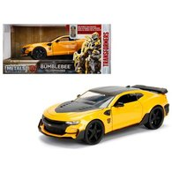 2016 chevy camaro %252f bumblebee %252f transformers %252f jada toys model cars a2872207 9eb7 4f6c 9cf9 99771ba7ee24 medium