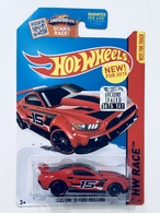 Custom %252715 ford mustang model cars a218f623 143b 47bc bf0e 72a4c3adb711 medium