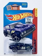 %252769 chevelle model cars 431de703 1bb7 4ac7 af82 292d95ba4914 medium