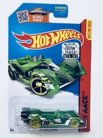 Hi tech missile model racing cars d42344a9 0543 4e81 959b 8f352d164f22 medium