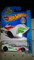 Scoopa di fuego model cars 02111cba 2648 4ebb a773 c996f23831b7 medium