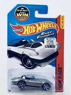 Corvette grand sport roadster model cars d8181314 f7ca 4de8 95c5 44277c2e2255 medium