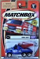 King tow model trucks 987d09a1 6fe6 4740 8adb 61d6eef1ddb6 medium