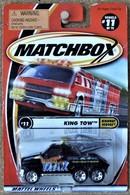 King tow model trucks 1b1359b9 e886 4ef5 b13c 3f4db31f935e medium
