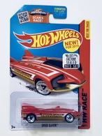 Speed slayer model cars 81e6f53c bb5e 43ee 9684 983cd46bc78c medium