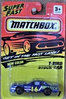 T bird stock car model cars bbd467e1 4a0e 4d68 9ec4 5bad63cfbc3c medium