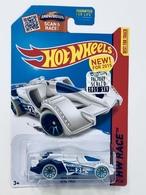 Epic fast model racing cars 51117f4b 88d2 4ac0 9b8c e5d4fba72724 medium