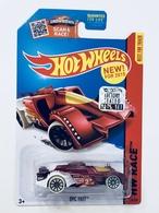 Epic fast model racing cars 56913e04 d552 43de bf89 9994fea5cdc0 medium