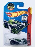 Rd 06 model cars d72b8ede 311c 43da 8dd7 5b0218586aee medium