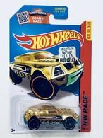 Rd 08 model cars 5571091b b141 43d1 aae5 479af8fb4add medium
