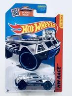 Rd 08 model cars fd72cb1b 11a4 4a31 a894 c07ee4c3fe13 medium