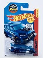 Nitro tailgater model cars daf25119 2bf7 41e9 82dc a9b58d8ce002 medium