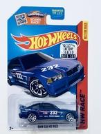 Bmw e36 m3 race model racing cars 410090d3 50f4 4a8a b8f2 0707d1a1bd5d medium