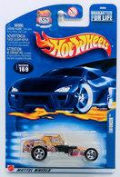 Enforcer model cars 5fc45fab 15c5 45e2 99c3 2345d93ac7d8 medium
