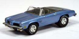 1974 hurst olds model cars 9c8788ed ca9f 4c68 aba7 0bedc1bb1b65 medium