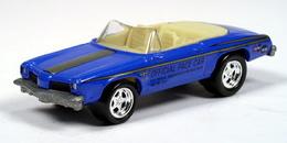 1974 hurst olds model cars 2f8e910b 7058 4db2 b150 d794fb49013b medium