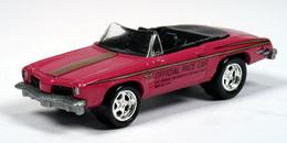 1974 hurst olds model cars 3de67d4f cd33 4800 8ed1 84889f1546f2 medium