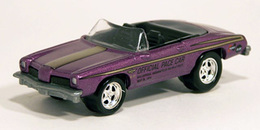 1974 hurst olds model cars 69c8325e abcd 4a61 ac86 80ba2d87c99f medium
