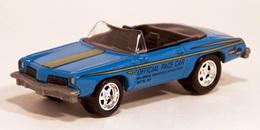 1974 hurst olds model cars 7c6e6042 3945 4653 89b8 5b44c7fcfc48 medium