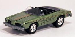 1974 hurst olds model cars f8732ff3 e52b 44cb 8ba7 67aadfb0697b medium