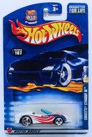 Corvette stingray iii model cars d619b023 a204 4d3d afd7 48e969a92e86 medium