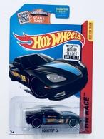 Corvette c6  model cars a93bcff1 e9ea 466c a219 917ea7ee3eb2 medium