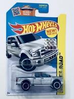 %252715 ford f 150 model trucks f5251e0d 5a0a 4724 96c7 45fb6af19768 medium