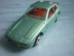 Majorette serie 200 porsche 924 model cars e2ae1178 c9a0 44a1 98eb e1c9c581d89d medium