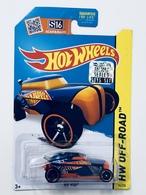 Rip rod model cars a5850673 203d 44f4 b70d 409fb70abb76 medium