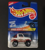 Street roader     model trucks 06019c9a 3b03 40ff 9c89 f4ad76ddafc9 medium