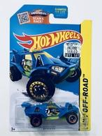 Quicksand model cars d2125c5c de26 4728 9bea 8b0c5424c2dd medium