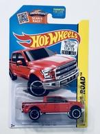 %252715 ford f 150 model trucks 797d5326 9b5a 41c2 abe5 cfc5eb671b9b medium