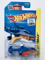 Sky Knife | Model Aircraft
