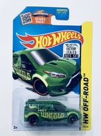 Hot wheels ford transit connect model trucks c6dcb7a2 d469 40bb 92d3 e65c11c30b34 medium