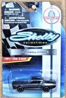 1967 shelby gt500 model cars 0f181702 c018 477a 8103 6fa38e771ba9 medium