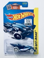 Rd 02 model cars aed78d5a e739 48d2 83a5 d3ef866c3ad1 medium
