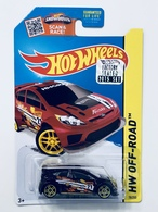 %252712 ford fiesta model cars 173e0cac cf92 4fdf ab2a 05a4b47f86c1 medium