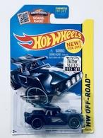 Bull whip model cars b9ee892a 4d65 46fa 9dcc aaf5f0b798e6 medium