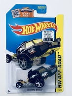 Hw poppa wheelie model cars fb80dfcc d870 445f ac45 98bf6737f817 medium
