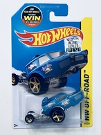 Hw poppa wheelie model cars 836812b3 8998 4a64 a93c a63549e5ad4a medium